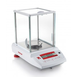 PIONEER™ ANALYTICAL AND PRECISION BALANCES