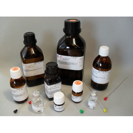 NMR Solvents