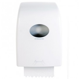 AQUARIUS* Slimroll Hand Towel Dispenser