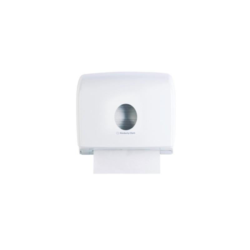 AQUARIUS* Multifold Towel Dispenser