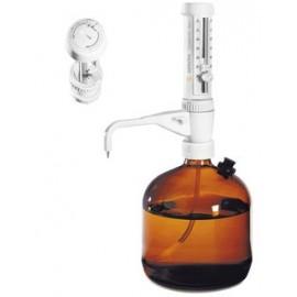 Prospenser Bottle-Top Dispensers