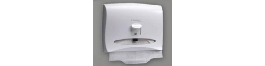 Washroom Accesories